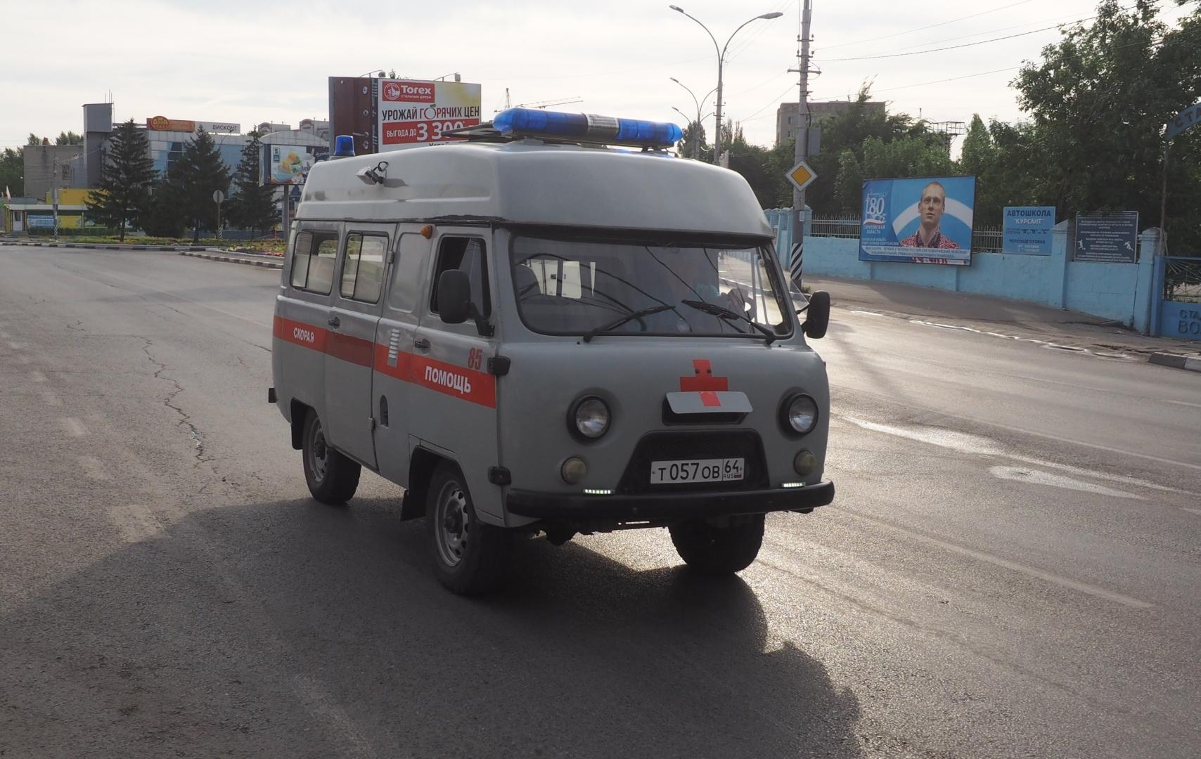 авария уфа Toyota Crown житель кемеровской области #8
