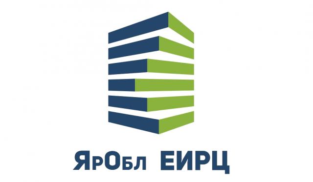 Ярославское УФАС признало незаконной победу ЯрОблЕИРЦ в Переславле
