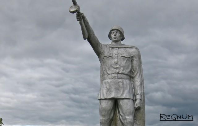 Ройзману ответили за Сталина—  «людоеда»