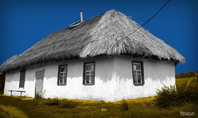 Для частных инвесторов — 90% риска как минимум: обзор недвижимости Украины
