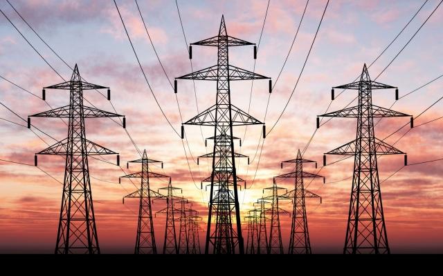 Якутии дадут больше всех в ДФО денег на выравнивание энерготарифов