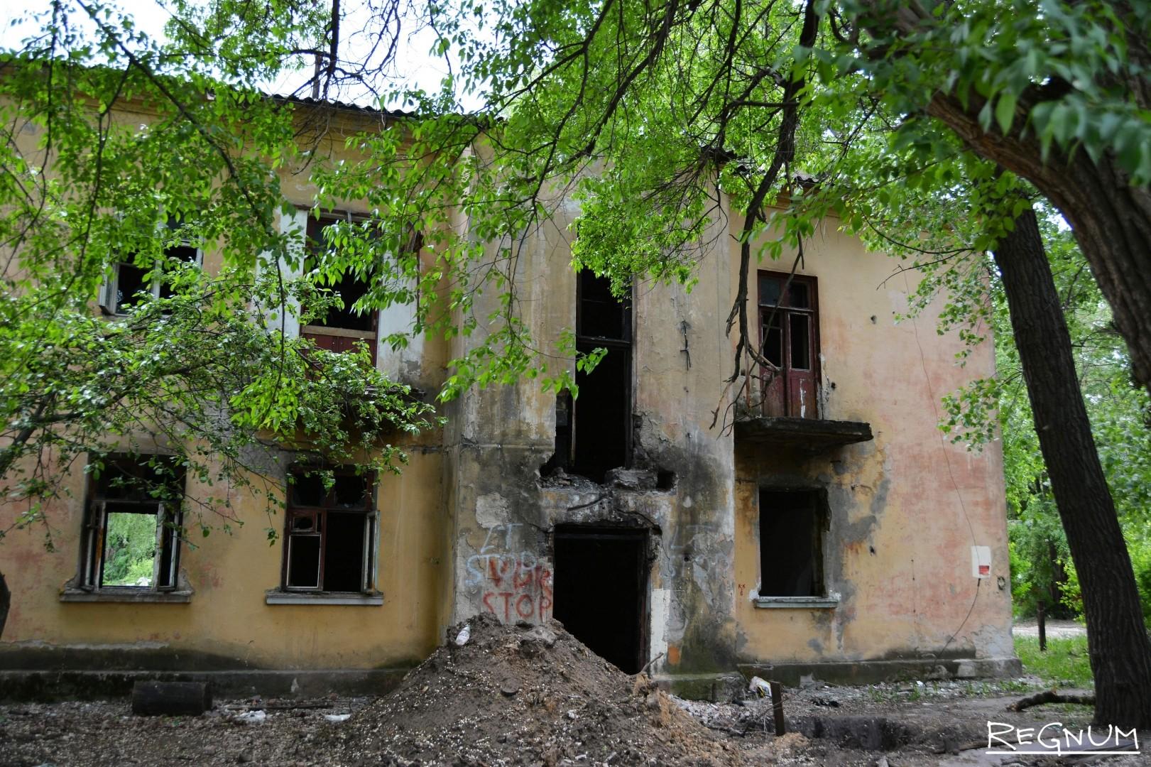 Оформление права на земельный участок под зданием
