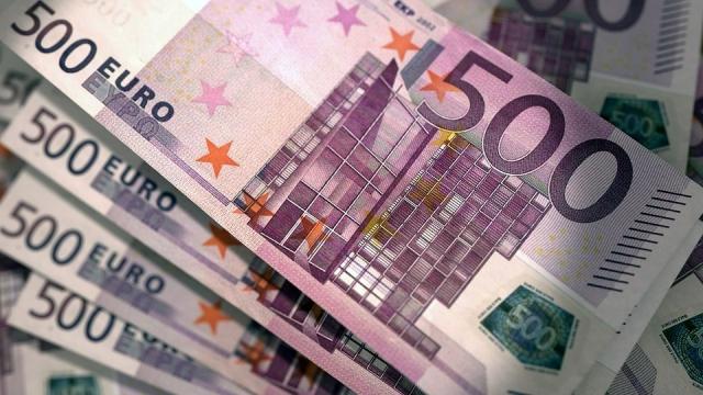 70% немцев считают расходы на саммит G20 слишком высокими — Die Tagesschau