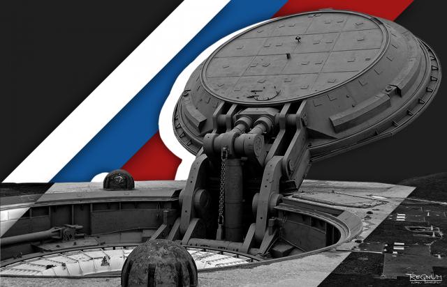 Срывы сроков разработки вооружений в России: бессмысленная самореклама?