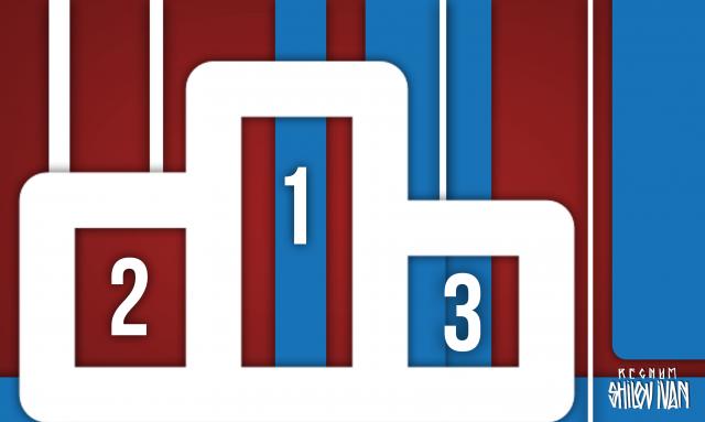 Губернаторский рейтинг: что изменилось после «прямой линии»
