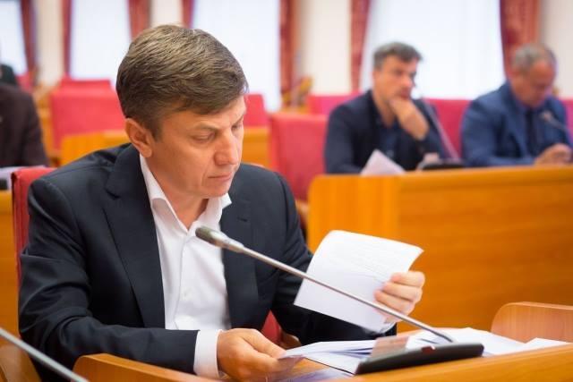 Сергей Балабаев