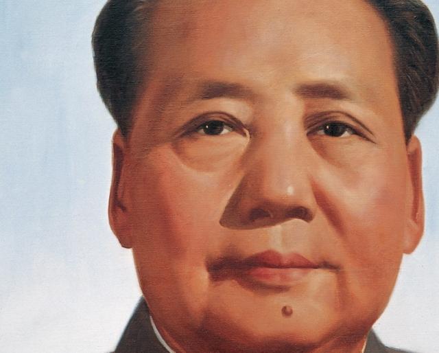 Китайская экспансия в параллельную реальность без Брюсселя, ЕС и США