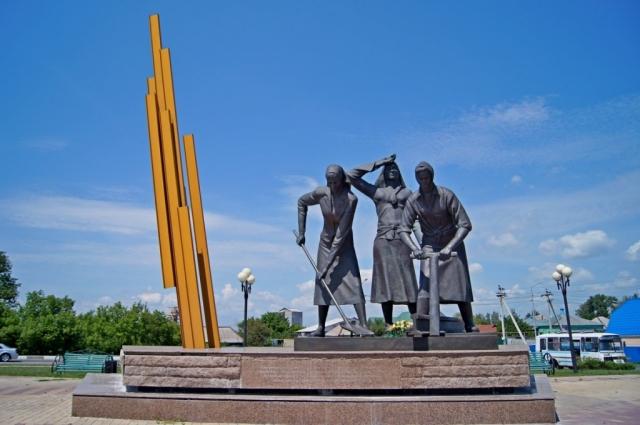 Памятники россия вов Старый Оскол заказать памятник краснодар минск цены
