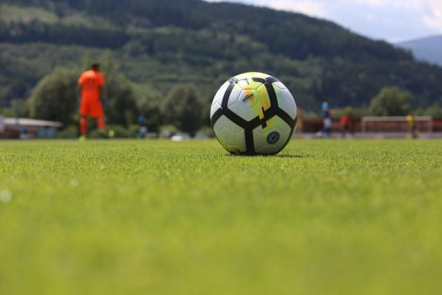 «Ростов» на один сезон арендовал игрока обороны из «Рубина»