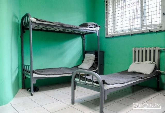Детская поликлиника ачинска телефон