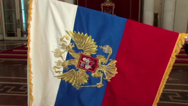Госдума обсудит гражданство РФ: присягу и отказ от Украины