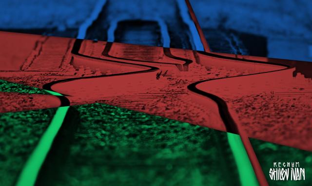 Будет ли построена железная дорогая Баку — Тбилиси — Карс?