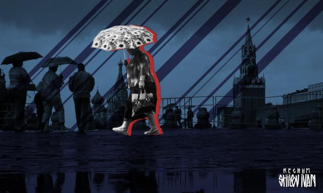 Глобальная распределительная система: к чему ведут погодные аномалии