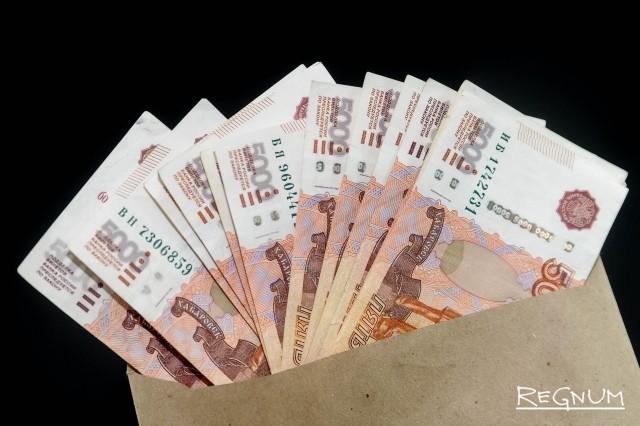 «Человек идет в мэры не заработать»: главу Омска хотят ограничить в премиях