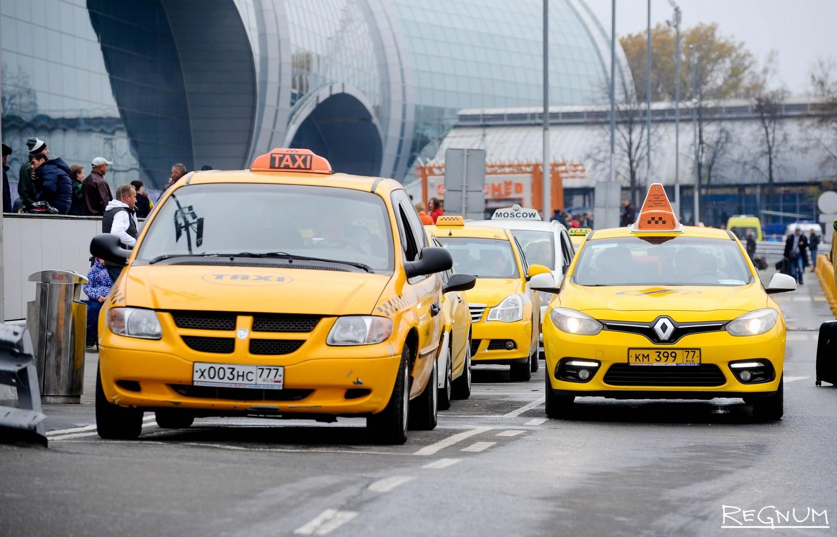 56bebe08f Крах Uber: что ждёт рынок таксомоторных перевозок Москвы? - ИА REGNUM