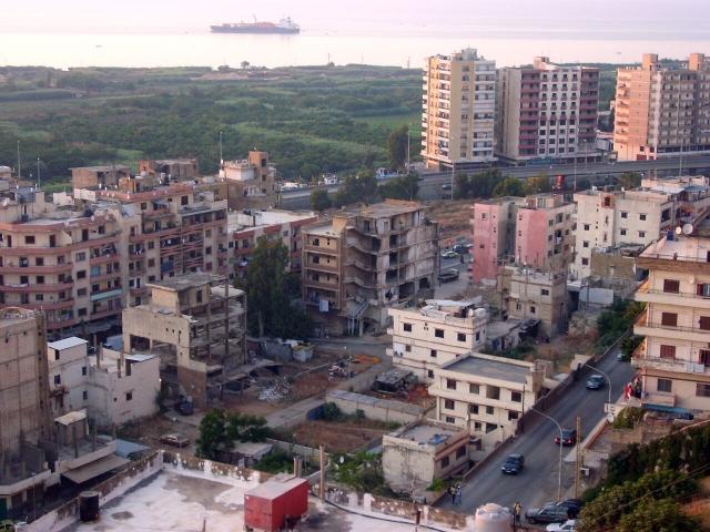 Ливия: Катар и Хафтар