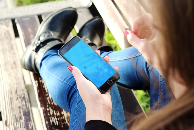 Предписание ФАС может повысить расходы граждан на сотовую связь — Левин
