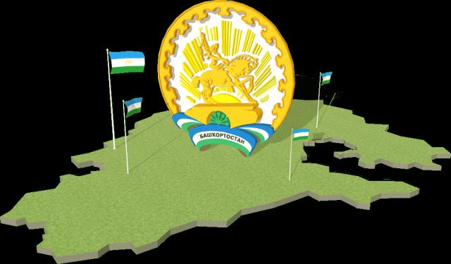 7 лет правления Хамитова в Башкирии: плюсы и минусы
