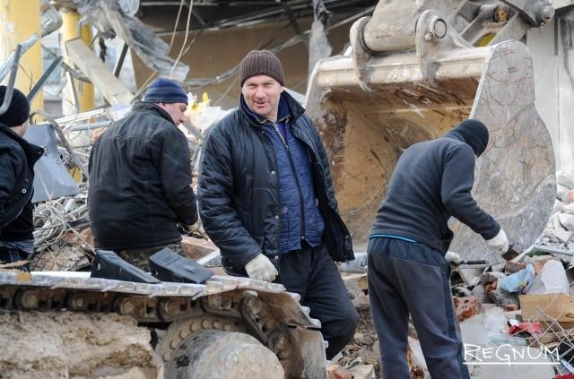 Законопроект о расширении реновации на всю РФ внесут в Госдуму осенью