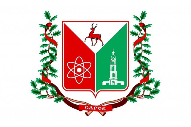 Российские центры ядерной науки и технологии на экспорт