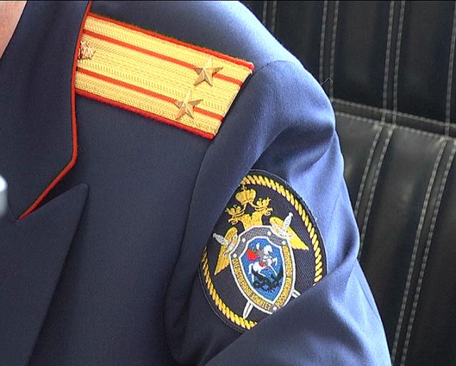 Полицейских задержали в Ленобласти после смерти избитого мужчины