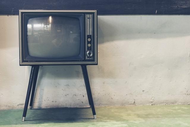 В Узбекистане начал вещание круглосуточный новостной телеканал