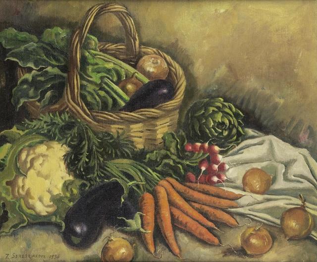 Рост цен на овощи и фрукты приостановлен