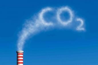 Выбросы [ecocollaps
