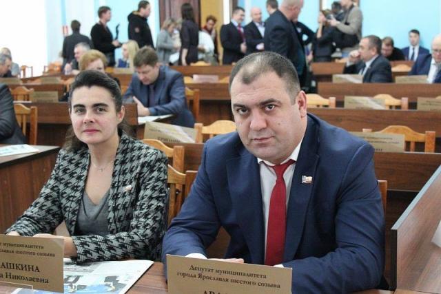 Новости россии 21 мая