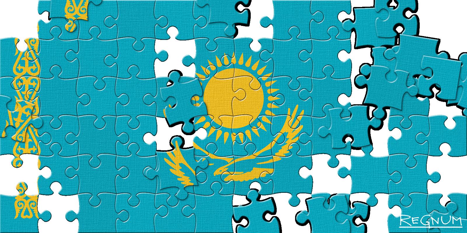 Кредиты до 21 года казахстан