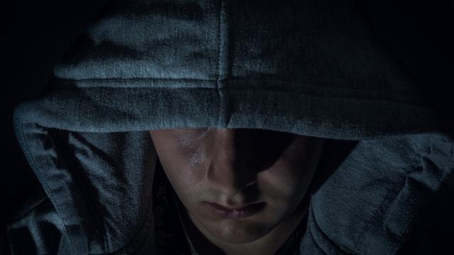Программист, остановивший вирус-вымогатель WannaCry, задержан ФБР
