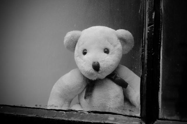 Мертвые младенцы, похищенные дети и угроза терактов — зачем России всё это?