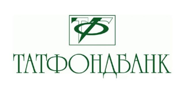 «Татфондбанк» взыскивает с должников «бюджет небольшого района»
