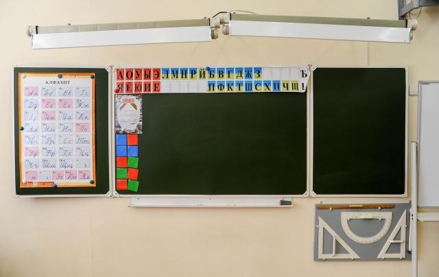 Катастрофическая нехватка школ в Якутске: Учить детей предлагают в 3 смены
