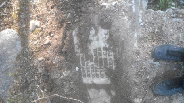 Плитка против памяти: Снос могил на крупнейшем братском кладбище Карелии