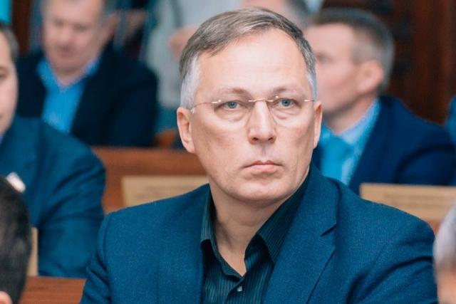 В Ярославле уволен еще один кандидат в депутаты муниципалитета