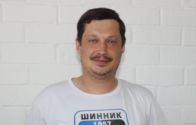 В Ярославской области уволенный журналист подает в суд на редактора