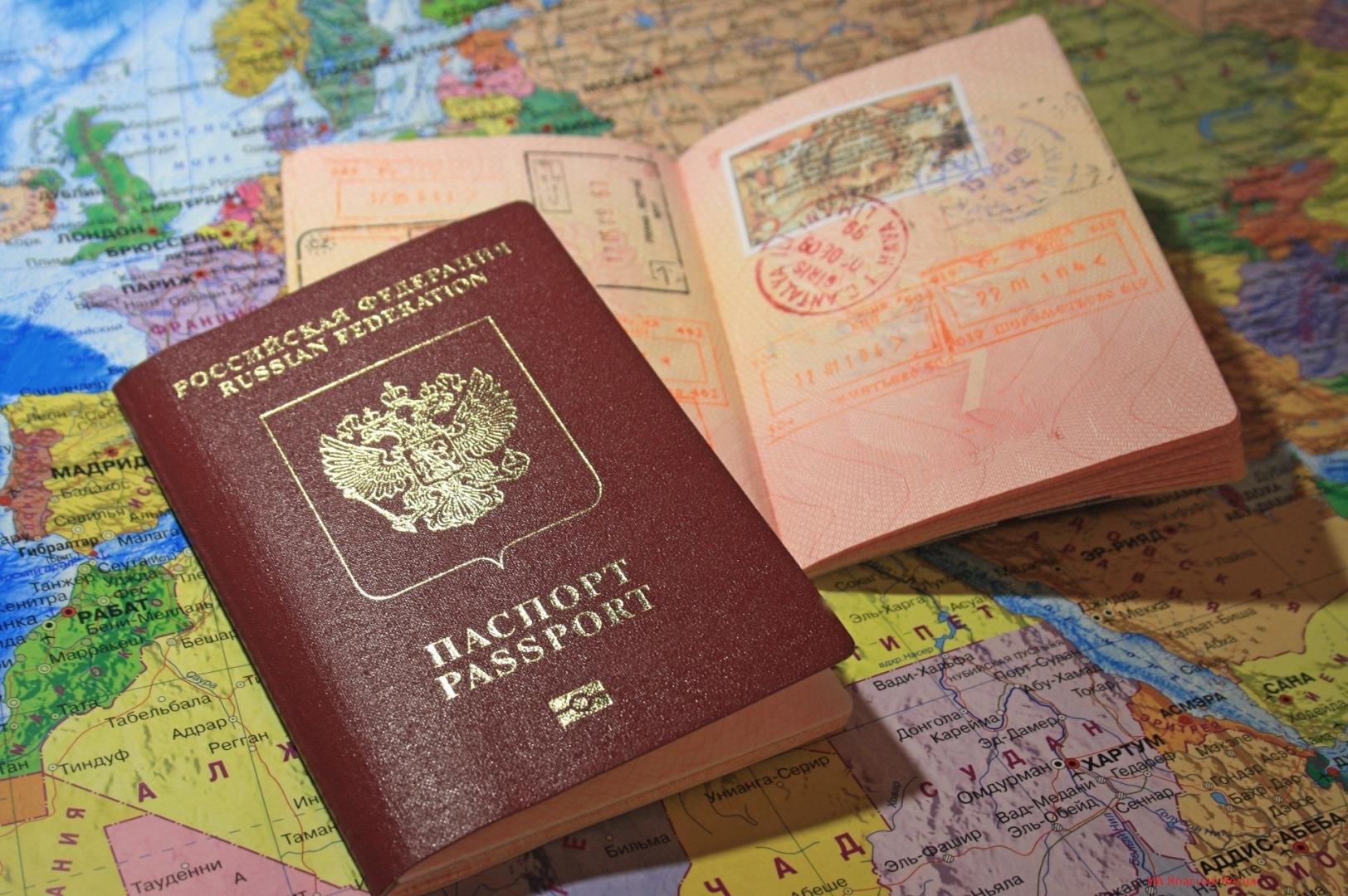 Оформление загранпаспорта в Твери: пошаговая инструкция, необходимые 25