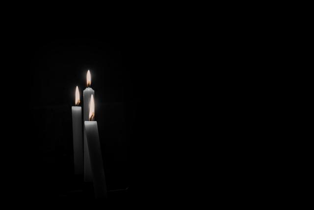 Названы дата и место похорон актера Виктора Смирнова