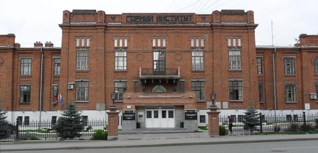 Досрочная отставка: почему ушёл ректор старейшего вуза Урала?