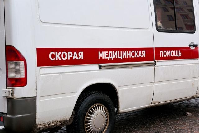 Страшное ДТП в Ярославской области унесло жизни четырех человек