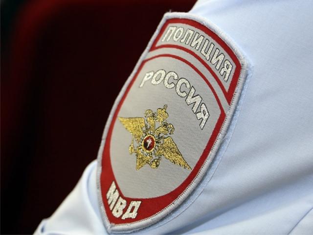 В Калининграде ищут «заминировавшего» аэропорт телефонного хулигана