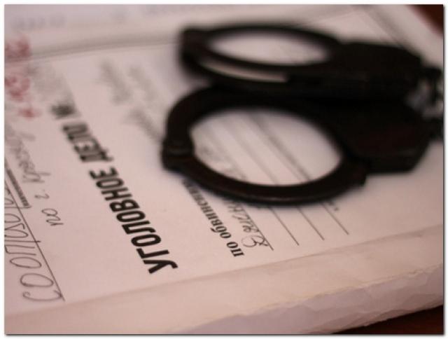 Против экс-главы «Татфондбанка» возбуждено ещё 13 уголовных дел