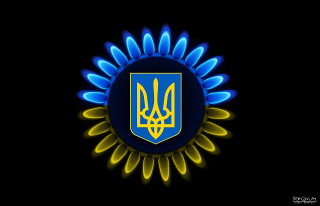 Газовая лихорадка: как Украина избавляется от импорта голубого топлива