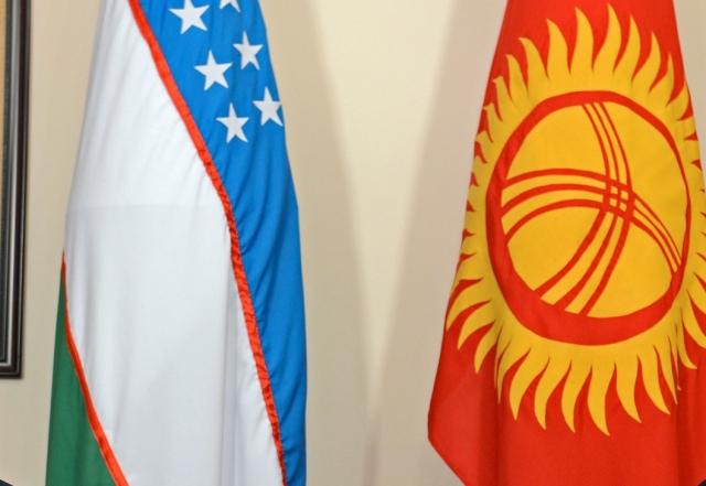 За что киргизы хвалят Шавката Мирзияева? Киргизия в зеркале СМИ