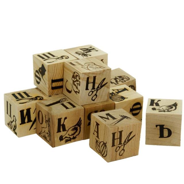 Единоросс просит Минобрнауки и РАН создать латинский алфавит русского языка