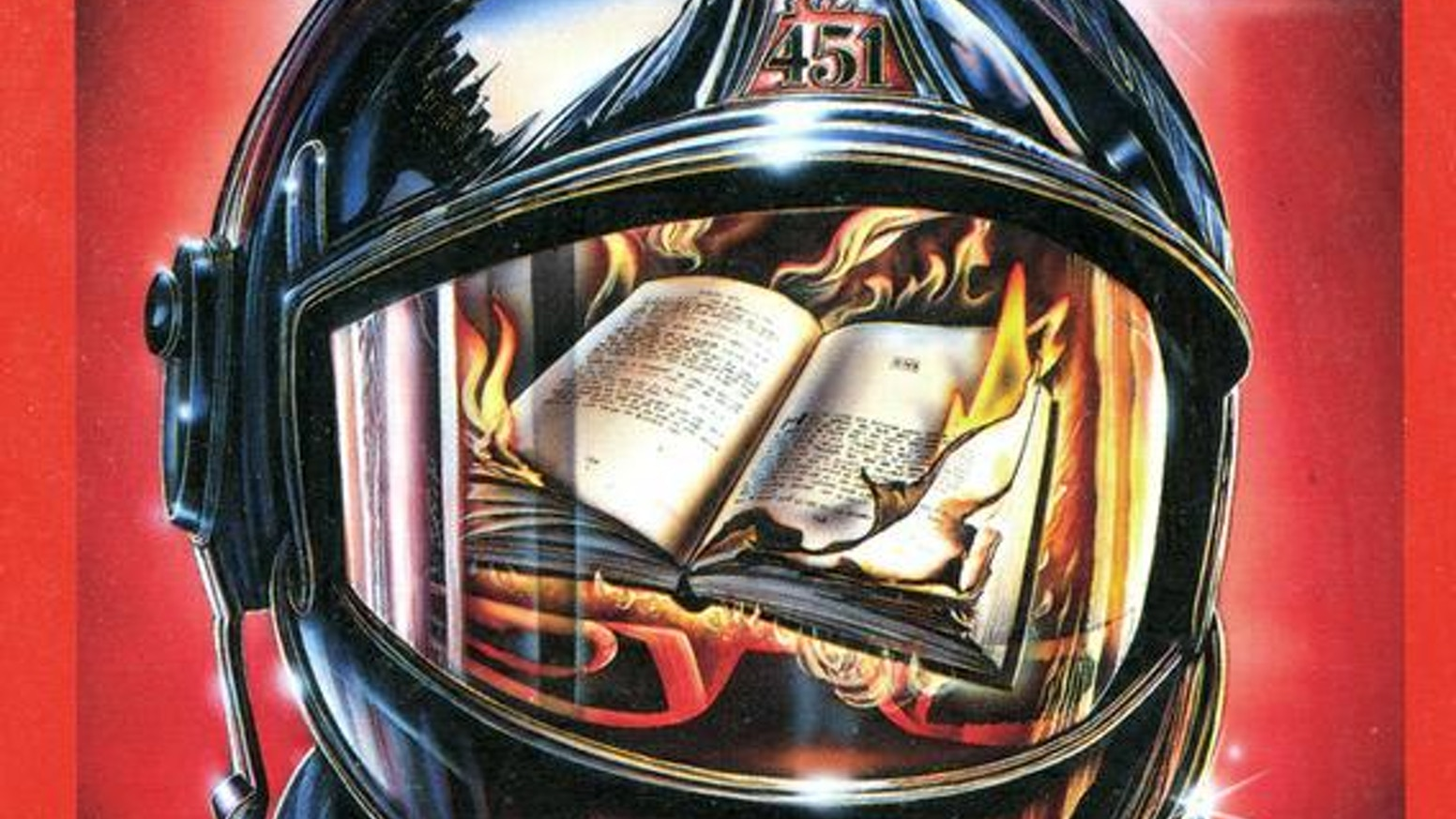 the hidden motives behind the actions of tyrants in fahrenheit 451 by ray bradbury and harrison berg Ray bradbury: short stories study guide contains a biography of ray bradbury, literature essays, quiz questions, major themes, characters, and a full summary and analysis of select short stories.