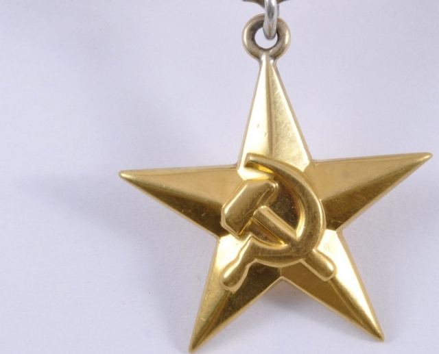 Как Сталин ответил на американские ядерные угрозы