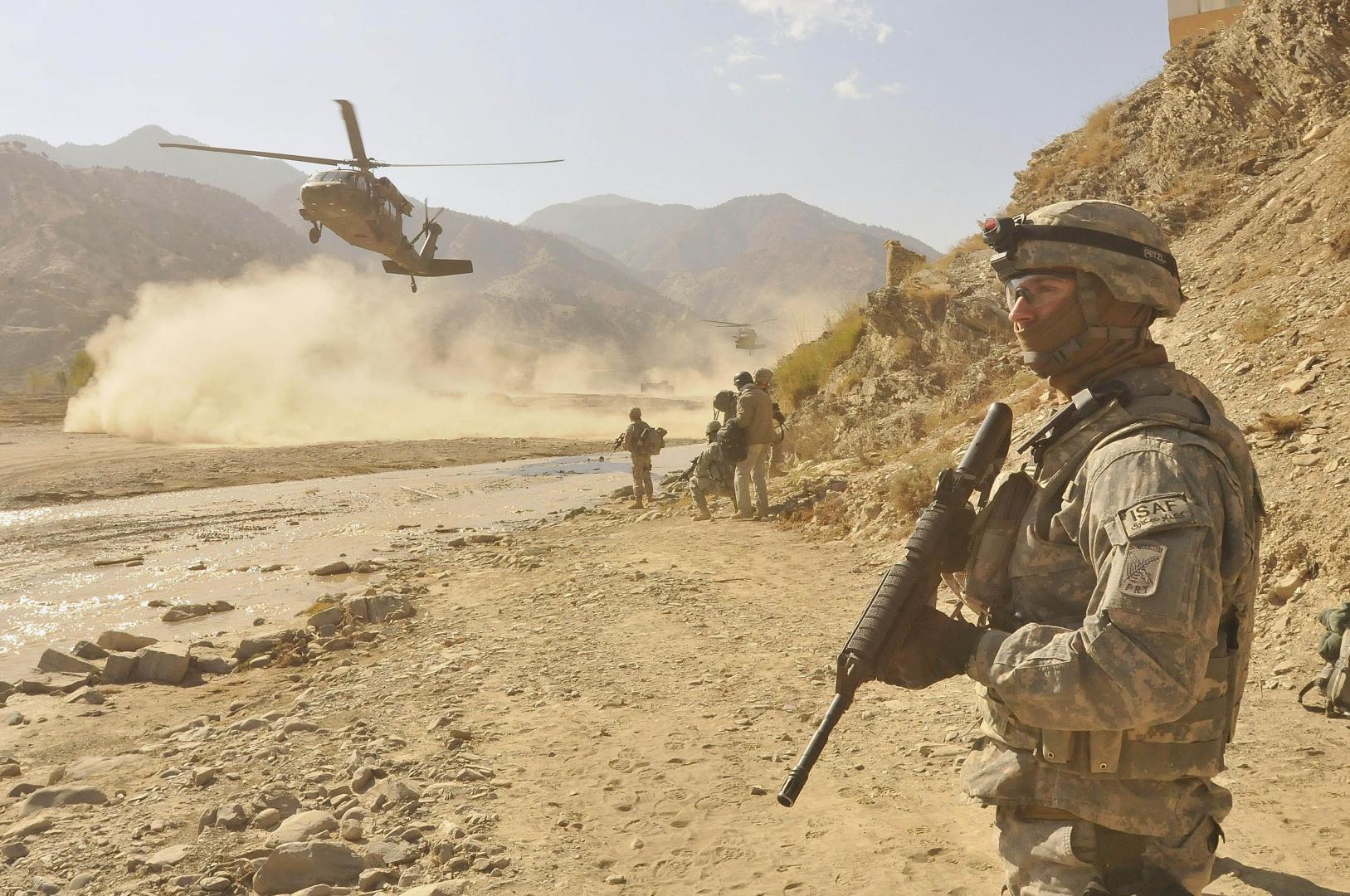 смотреть картинки афганистан