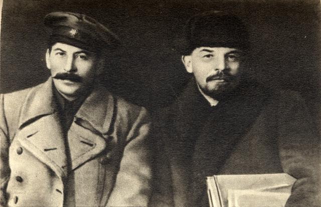 Тайны Багирова: кавказцы – борцы с «ленинской гвардией» или «предатели»?